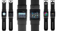 Smart Watch EC308