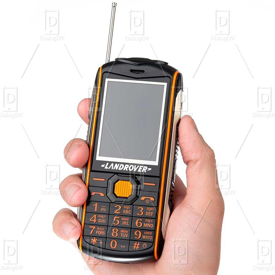 перевод денег с телефона на телефон мтс украина