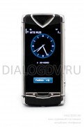 Vertu Constellation T Exclusive Black